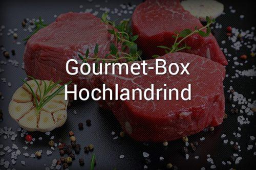 gourmet_rindfleisch