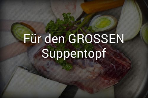 grosser_suppentopf