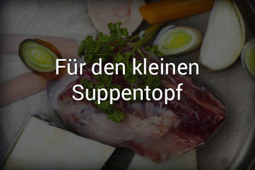 kleiner_suppentopf
