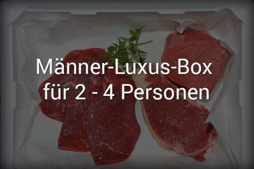 maenner_luxusbox