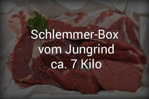 schlemmerbox_gross