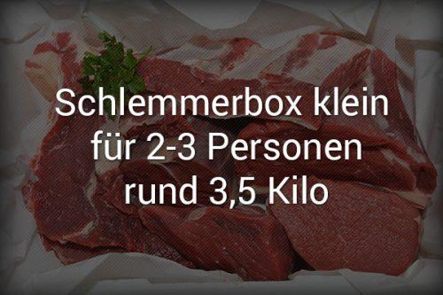 schlemmerbox_klein