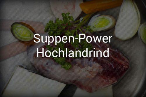 suppen_rindfleisch