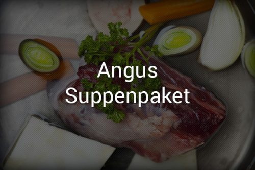 angus_suppenpaket
