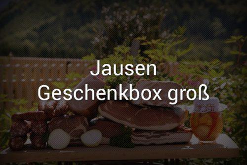 jausenbox_gross