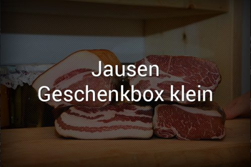 jausenbox_klein