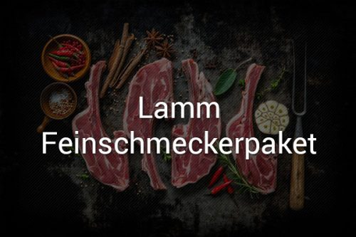 lamm_feinschmeckerpaket