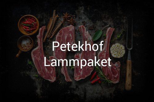 petekhof_lammpaket