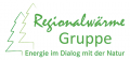 powered by Regionalwärme Gruppe