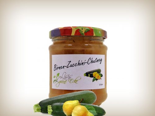 birnen-zucchini-chutney_212ml