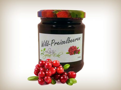 wild_preiselbeeren_212ml