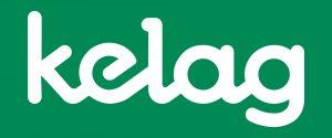 Logo Kelag