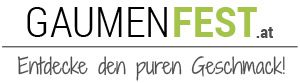 Logo Gaumenfest