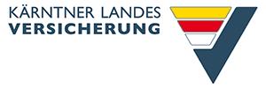 Logo Kärntner Landesversicherung