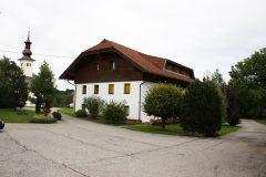 Bio-Knappingerhof in Velden