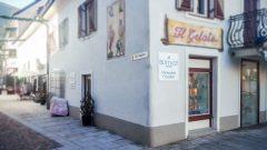 Bottazzi Steiniges in Lienz