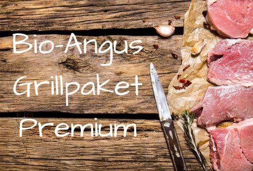 Angus-Premium