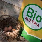 Geprüfte Bio-Austria Qualität